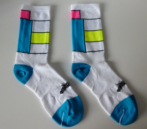 Team Dream Socks