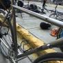 Bikes 12