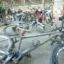 Bikes 14
