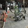 Bikes 6