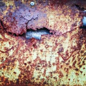 www.overthebarblog.com 131