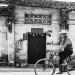 Binyang, Guangxi.