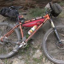 Rich's Bike